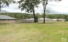 2 Peachey Circuit, Karuah NSW