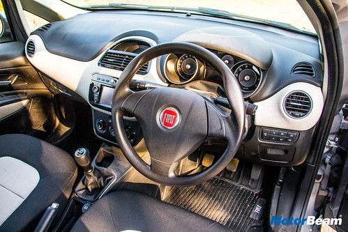 Fiat-Avventura-Urban-Cross-Long-Term-4