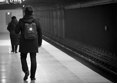 005A1847.jpg (Lopinski) Tags: toronto transit commission ttc subway