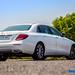 2017-Mercedes-E-Class-LWB-1