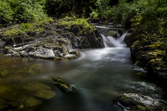 East Lyn River (Pete Watson Photography) Tags: 10stopnd devon forest july longexposure milky naturalview nature pebbles river rivervalley riverside rock rocks southwest stream summer valley water watersmeet whitewater woodedvalley woodland woods zmonths ©petewatsonphotography