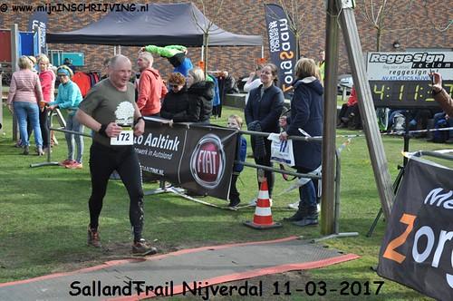SallandTrail_11_03_2017_0474