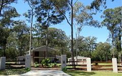 8 May Dries Close, Kundle Kundle NSW