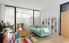 8101/2 Mooramba Road, Dee Why NSW