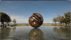 Pesaro may 2014
