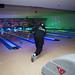 02/03/2017 - Orientation Bowling