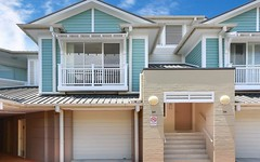 215/3-13 Orchards Avenue, Breakfast Point NSW