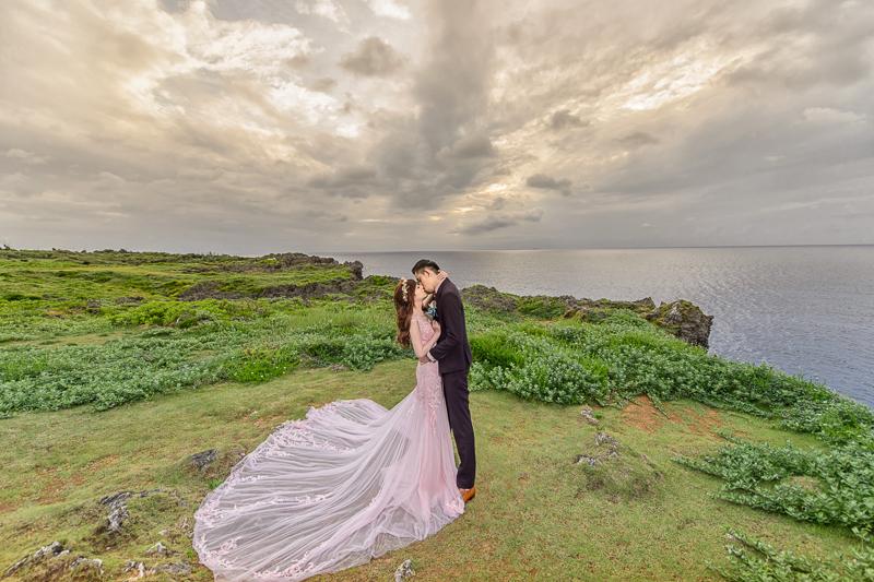 日本婚紗,沖繩婚紗,海外婚紗,新祕婷婷,新祕巴洛克,第九大道,第九大道婚紗,第九大道婚紗包套,DSC_0037