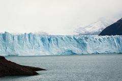 Glaciar Perito Moreno (cuiti78) Tags: glaciar perito moreno santa cruz argentina