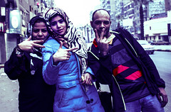 Casual. (osmanstto) Tags: people photography streetphotography street portrait dream peace egypt thisisegypt everydayegypt everydayeverywhere casual youth toung africa photoshop photoshopraw raw rawimages