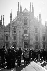 Papa_visita_Milano-7943