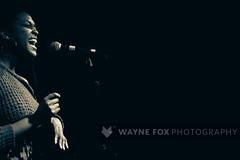 Dee Ajayi (Wayne Fox Photography) Tags: 24march2017 waynejohnfox amylouiseellis bear bearcontact bearmusic birmingham birminghampromoters brum deeajayi edgeater fox friday hareandhounds photography uk unitedkingdom venue2 wfp wayne waynefoxphotography westmidlands infowaynefoxphotographycom midland waynejohnfoxhotmailcom england livemusic nightlife thehareandhounds waynefox bhampromoters 2017 24 4318618 dee ajayi birminghamuk coventryuk fullgallery gig hare hounds httpwwwbirminghampromoterscom httpwwwflickrcomwaynejohnfox httpwwwwaynefoxphotographycom httpstwittercomdeeajayi httpstwittercombhampromoters httpstwittercomhareandhounds httpstwittercomwaynejohnfox john kingdom lastfm:event=4318618 life live march midlands music night promoters the and united west mybestlivework