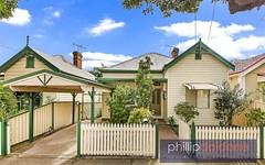 25 Norval Street, Auburn NSW