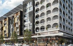 502/88 Anzac Parade, Kensington NSW