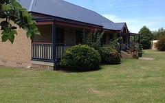 17 Frys Creek Rd, Bulahdelah NSW