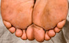 DSCF0682-Edit.jpg (taureal) Tags: feet soles toes barefoot female mature