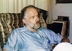 Philip K. Dick, 1982
