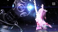 (PS4 Shots) Hatsune Miku: Project DIVA Future Tone (Takeshi Sendo) Tags: hatsune miku luka picture flickr space futuretoneps4 futuretone playstation4 vgphotography vgshot videogamephotography videogamescreenshot videogames videogameshots ps4shots playstation 4 sega piapro feeling shine lights oneshot tone