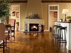bruce-hardwood-flooring-rustic-heritage (dearlinks) Tags: diy lavish beautiful wonderful stunning gorgeous amazing charming creative home decor trends designs improvement projects ideas plans tips inspiration