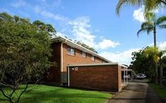 3/12 Minorie Drive, Toormina NSW