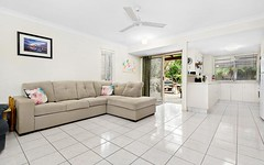 5/17-21 Monterey Ave, Banora Point NSW