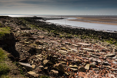 Blitz Beach (teltone) Tags: waterloo sefton liverpool uk winter shoplocal home culture street merseyside fab afternoon sony sonyrx100m4