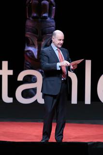 TEDxStanleyPark2017-541