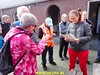 "2017-03-15 Vennentocht    Alverna 25 Km (7) • <a style=""font-size:0.8em;"" href=""http://www.flickr.com/photos/118469228@N03/33334668341/"" target=""_blank"">View on Flickr</a>"