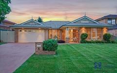 6 Glenrowan Drive, Harrington Park NSW
