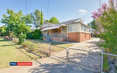 66 Rawson Avenue, East Tamworth NSW