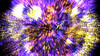 Color Blast Looping Animation (globalarchive) Tags: seamless electric pattern art dj experiment stars party planet galaxies outer fractal power beautiful futuristic digital blast universe cosmos cool render galaxy awesome color amazing comet concept abstract fantasy dream looping virtual best loop modern star effects animation imagination geometric multiverse nebula animated spiral design space creative 3d energy