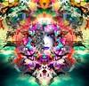 будущее человечества (shadowbilgisayar) Tags: аннотация абстракция искусство художественный фон черный яркие бабочки круг сбор красочный концепция творческий темно украшение декоративный дизайн цифровой редактирования элегантность элемент энергетики цветочные цветы футуристические светится градиент графический иллюстрация свет линии движение разноцветный природа орнамент узор питание форма пространство структура стиль технические технология текстура текстурированные обои человек робот компьютер интернет ukraine