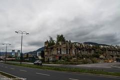IMG_7605Web.jpg (mescolano) Tags: bosnia hercegovina herzegovina bosna yugoslavia balkans balcanes easterneurope europa este ottoman architecture otomano arquitectura city ciudad urban urbano sarajevo