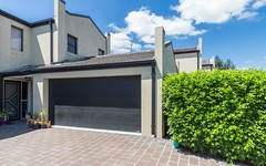 2/37 Beaumont Ave, North Richmond NSW