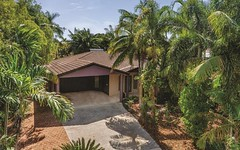 35 Clarence Street, Leanyer NT