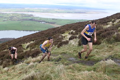 IMG_2931 (ajg393) Tags: criffel hill race 2017