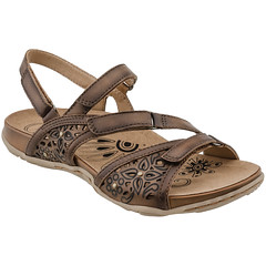"""Earth Maui sandal sand brown • <a style=""""font-size:0.8em;"""" href=""""http://www.flickr.com/photos/65413117@N03/33538954246/"""" target=""""_blank"""">View on Flickr</a>"""