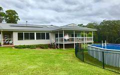 36 Manuka Parkway, King Creek NSW