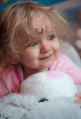 Ruby (Wayne Cappleman (Haywain Photography)) Tags: haywain photography wayne cappleman ruby portrait children toddler