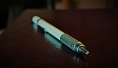 A Pen is Mightier Than Missiles (LEOBA Puthenthope - New York) Tags: education nycdoe stuyvesanthighschool shsat collegeboard academicresearch neet sat ivyleague puthenthope universityofkerala universityofgeneva newyorkcityuniversity yaleuniversity bsc msc ma mba phd researchprofessor corporatefinance