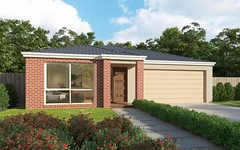 Address available on request, Melton South VIC