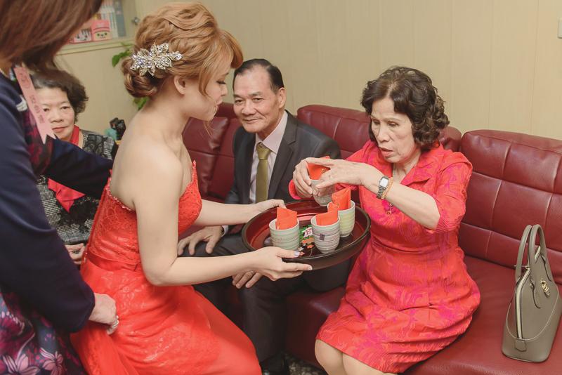 宜蘭婚攝, 品華婚宴, 品華婚攝, 品華會館, 婚攝, 婚攝小寶, 新祕Sophia Lin,MSC_0020