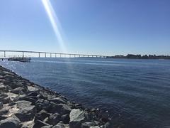IMG_4399.jpg (taarhaug) Tags: coronadobridge sandiego california unitedstates us
