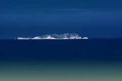 Ibiza - Spain (COLINA PACO) Tags: ibiza eivissa esvedra spain spagna españa espagne mar mer mare sea costa isla island islas isola isole ile île islasbaleares