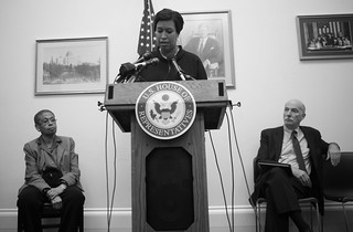 MMB@.Press Conference with Congresswoman Eleanor Holmes Norton.1-31-2017.Khalid.Naji-Allah (11 of 28)