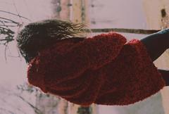 Kinda Falling (Batuhan A Priori) Tags: analogue analog analogphotography analoguephotography analogica analogcamera artwork art f film filmphotography filmart filmcamera fujifilm filmcommunity 35mm 35mmfilm 35mmfilmphotography exposure eskişehir energy expiredfilm expired experimental falling