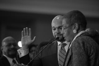 MMB@Council, Congress, Education, and ANC Swearing-In 01-02-2017.Khalid-Naji-Allah (67 of 113)