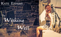 "My debut album ""The wishing well"" album art. Photograph by Jeremy Dorson photography. The Wishing well can be found on iTunes Amazon and Spotify! Kateeppers.com kate eppers on fb. Links to Wishing well iTunes https://itun.es/us/ZZ9-hbAmazon https://www.am (Kate Eppers) Tags: salemma salem spring recordingartist artist album songs song bostonband me music actress songwriter singer thewishingwell wishingwell wishing boston love kateeppers"