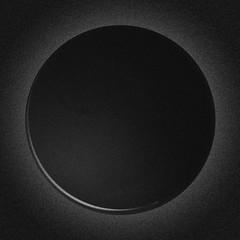 terra (David Grima) Tags: terra terraforma experimental ambient planets space abstraction agar