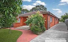 181 Moorefields Road, Roselands NSW